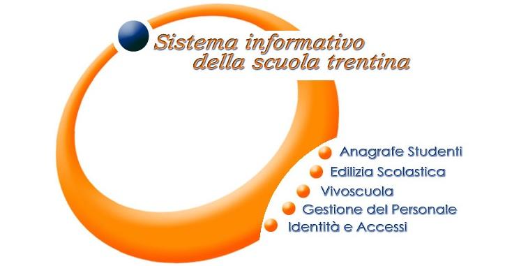 istruzione-logo